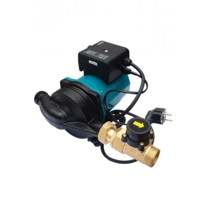 Wasser Compact Booster PB-169 EA Pompa Air