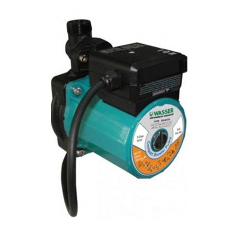Wasser PB-60 EA Pompa Booster