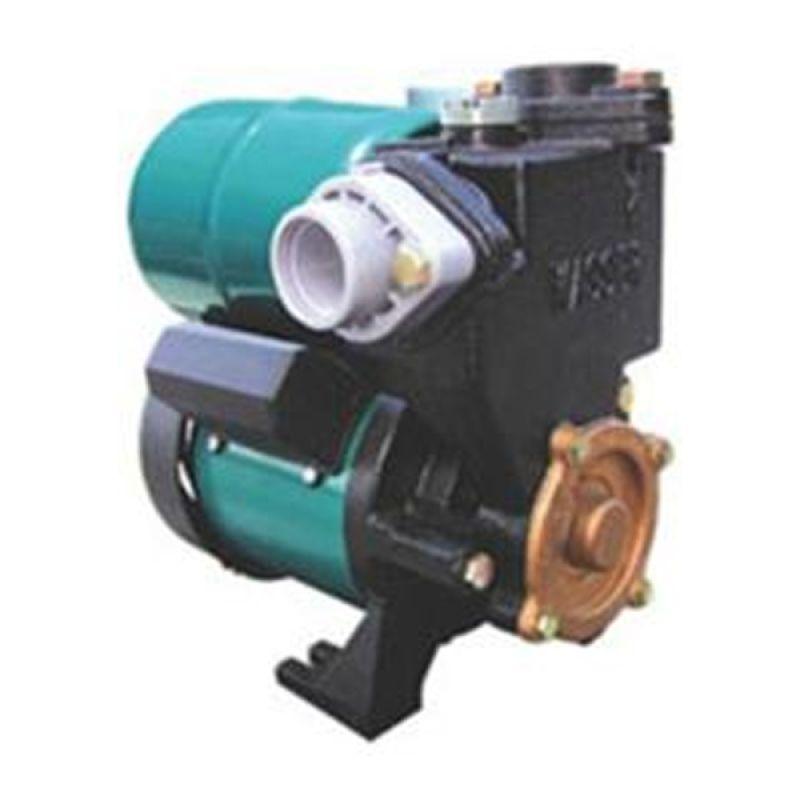 Wasser Sumur Dangkal Polos PW225E Pompa Air [200 W]