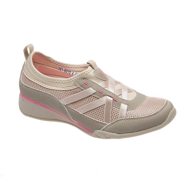 North Star Kelly Metalic Sepatu Casual
