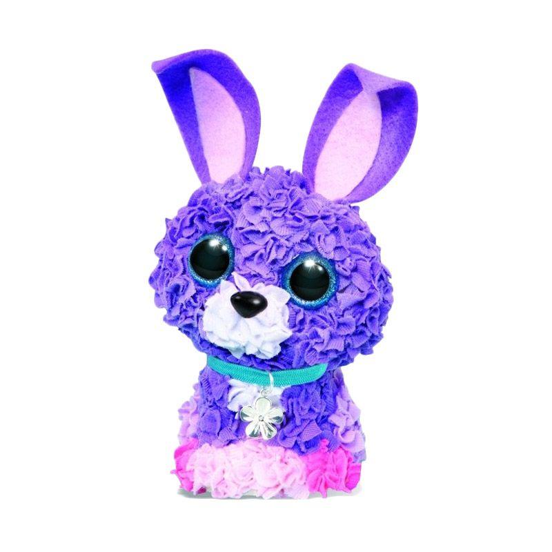 Plushcraft Bunny Mainan Anak
