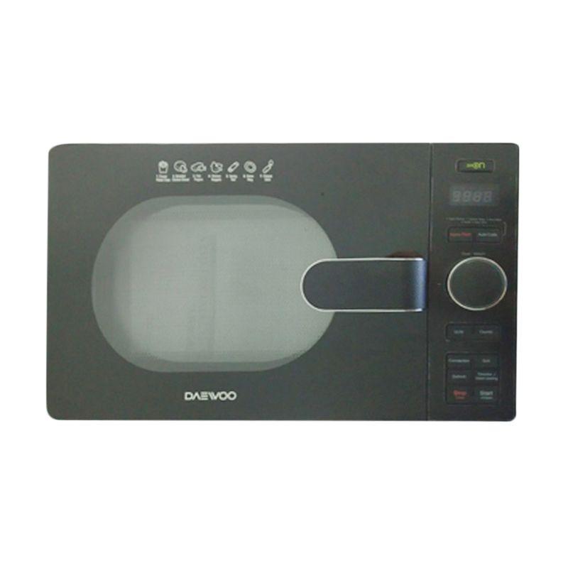 Daewoo DMA-24D1 Microwave Oven