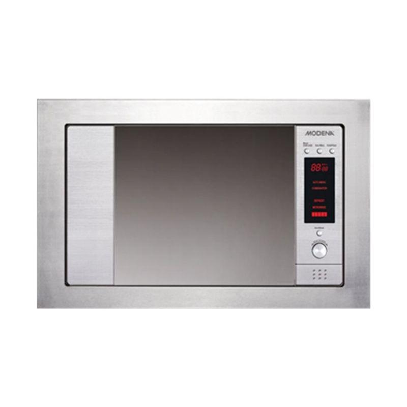 Modena MV-3002 Microwave Oven