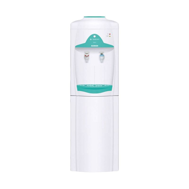 Sanken HWE-60 Dispenser