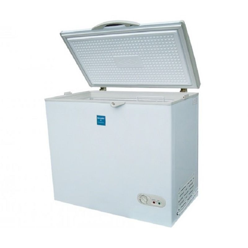 Sharp FRV200 Freezer Box