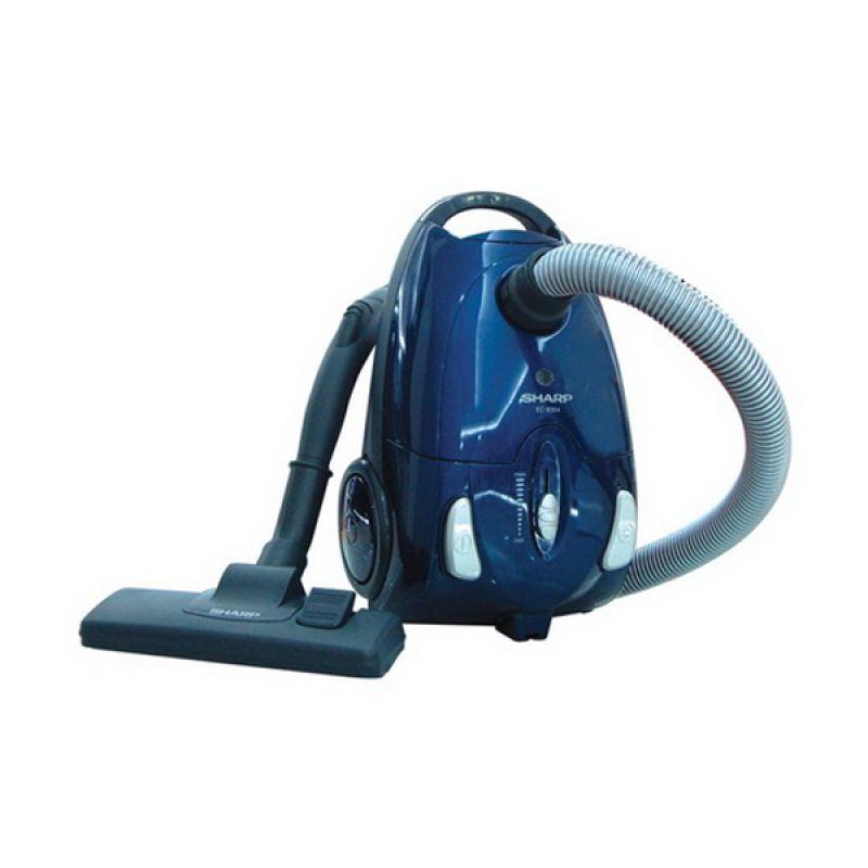 Sharp Low Wattage EC...um Cleaner