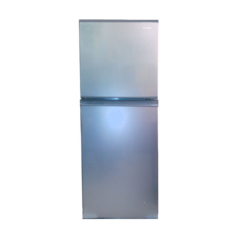 Sharp SJ-235MF-US Kulkas [2 Pintu]