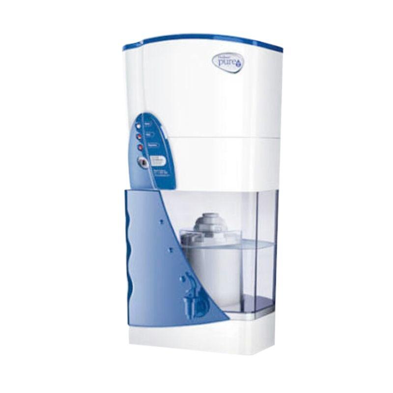 harga Unilever Pure It White Dispenser Blibli.com