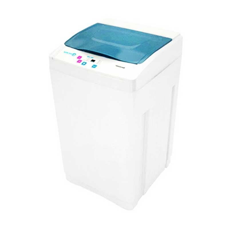 Jual Sharp Mesin Cuci Top Loading 6 KG