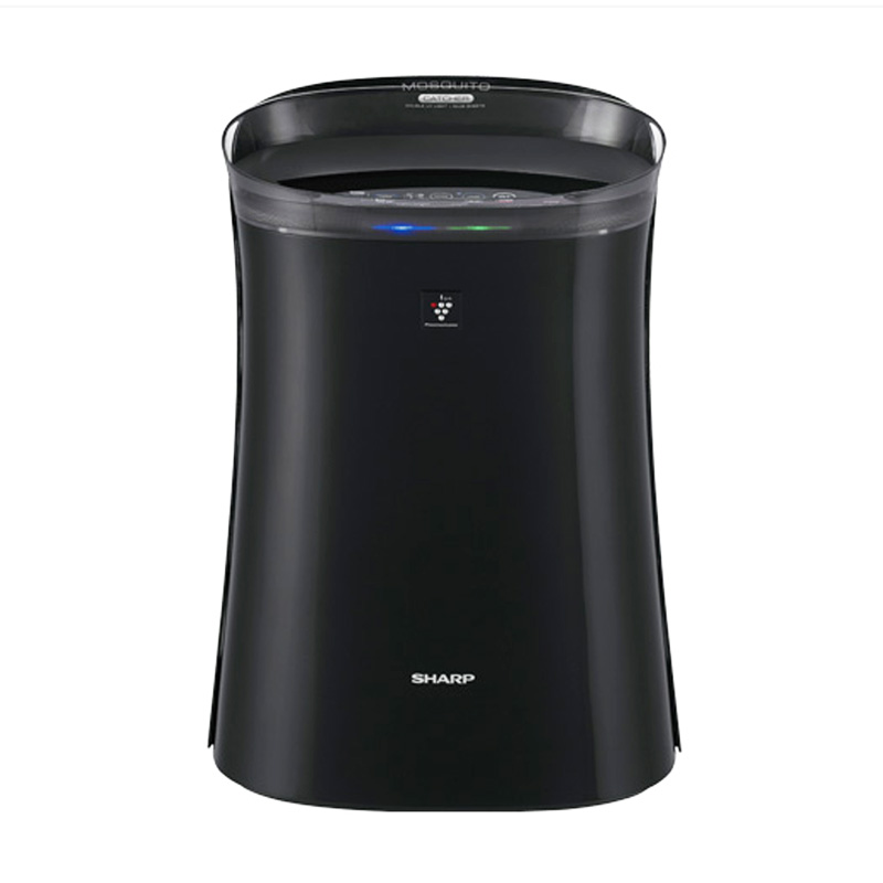 Sharp FP-FM40Y-B Air Purifier with Mosquito Catcher