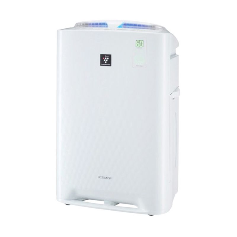 Sharp KC-A40Y-W Air Purifier and Humidifying