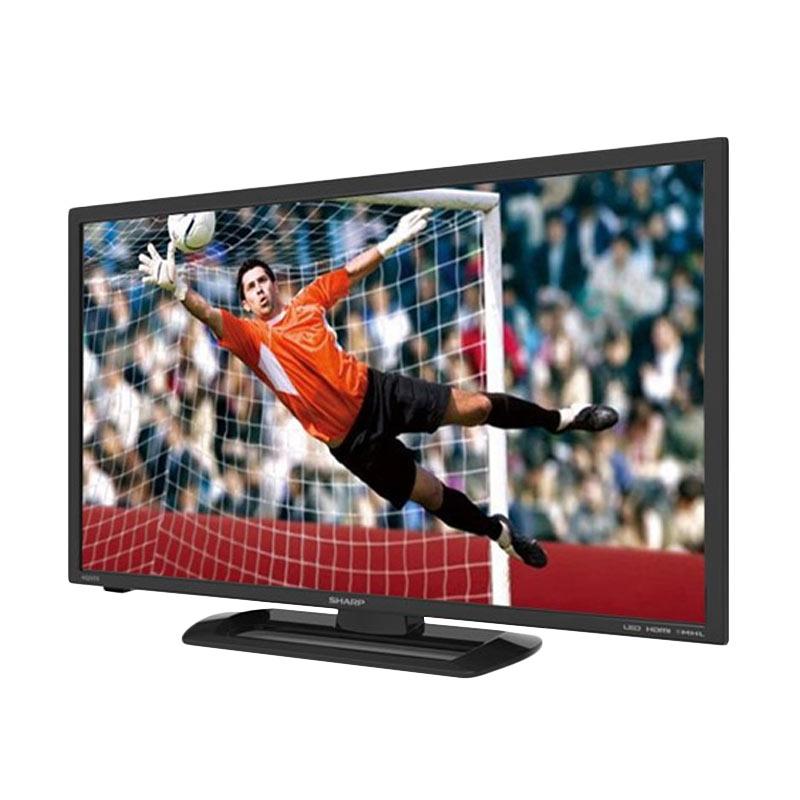 Sharp LC-32LE265I TV LED [32 Inch]