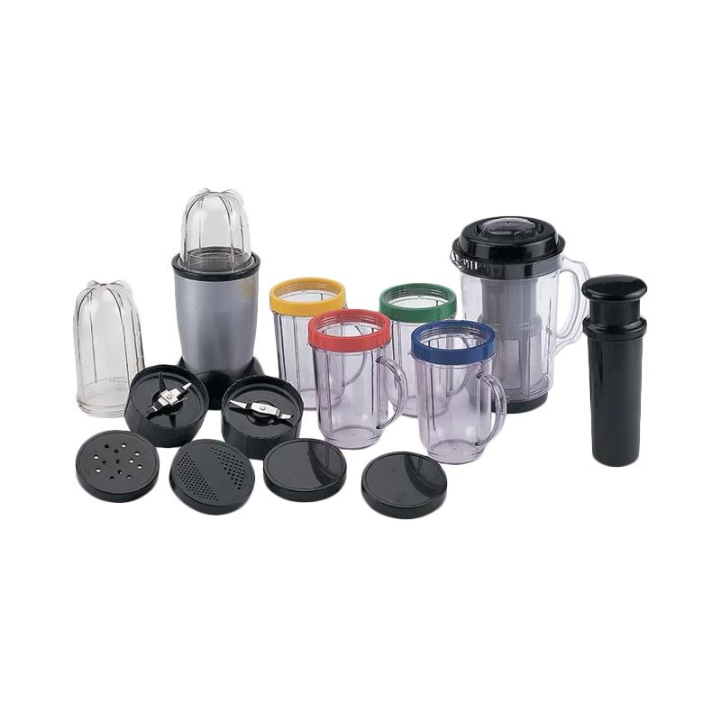 Weekend Deal - Sharp SB-TW101P Blender