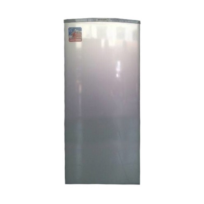 Sharp SJ-M175F-US Refrigerator
