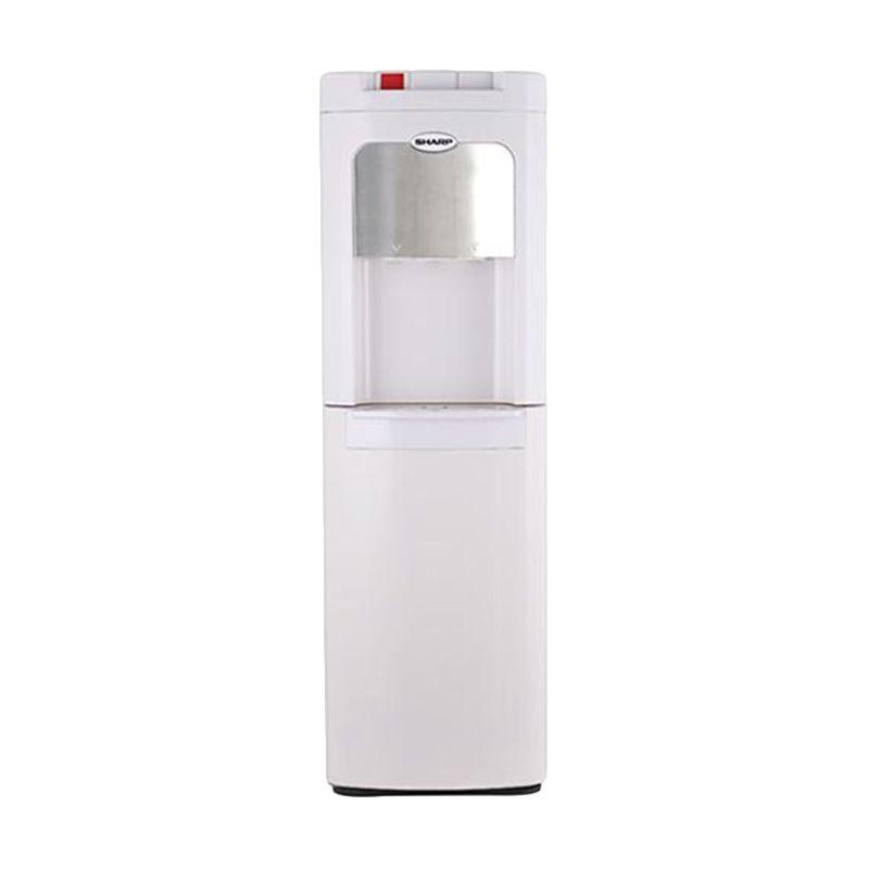 SHARP SWD-72EHL-WH Water Dispenser