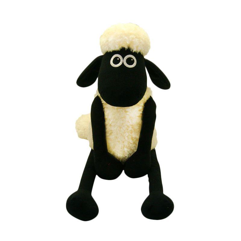 Shaun the Sheep - Basic 30 cm