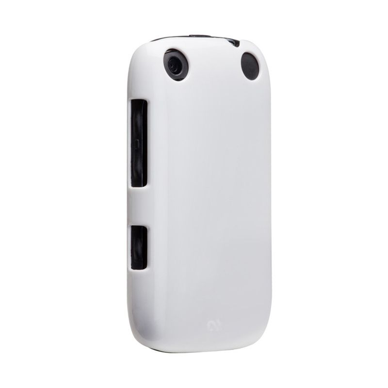 Case-Mate BB 9220 Davis Barely There - White