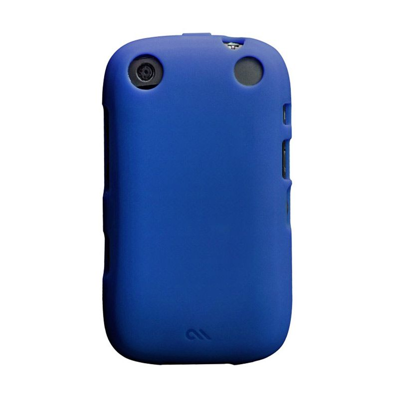 Case-Mate BB 9220 Davis Emerge Smooth - Blue