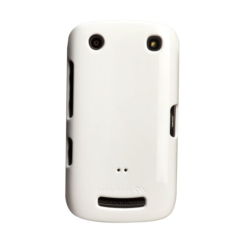 Case-Mate BB 9380 Orlando Barely There - White