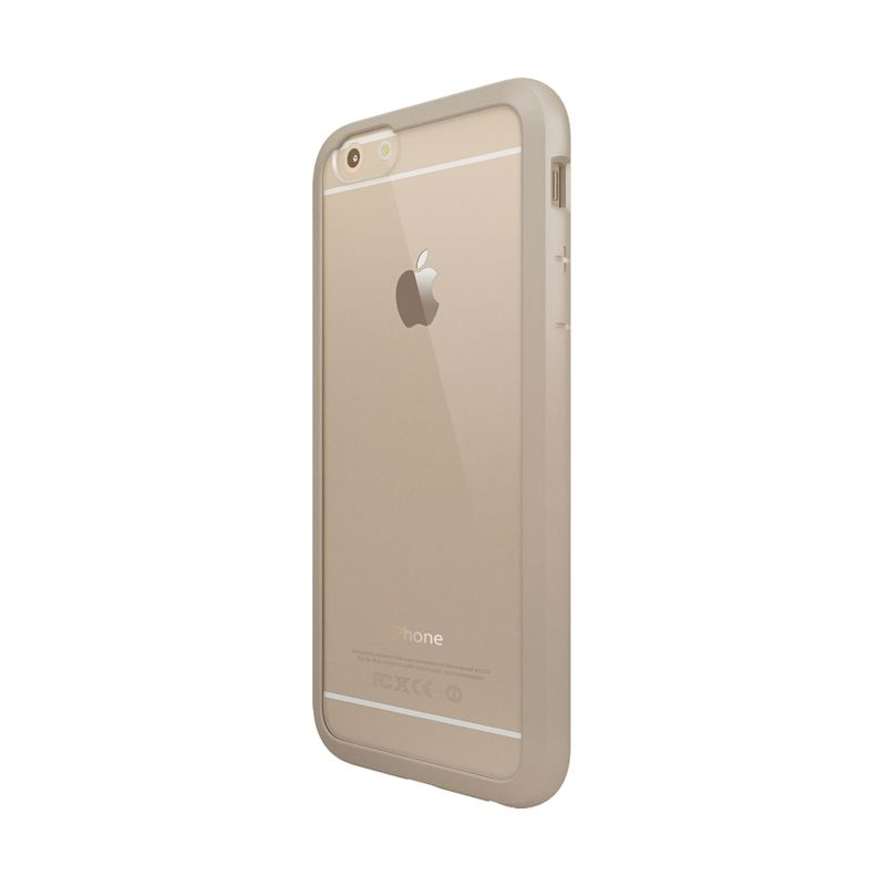 Colorant C1 Color Sa...r iPhone 6