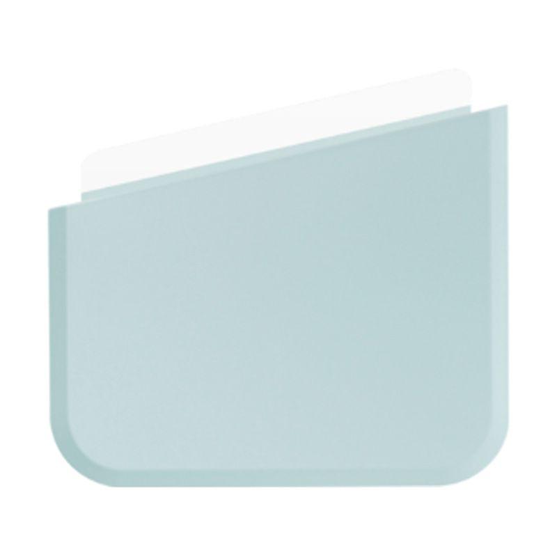 ego iPhone 4 Slide Case (Buttom) - Mint