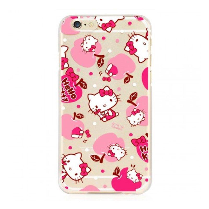 Garmma Cutie C Series Casing for iPhone 6 Plus