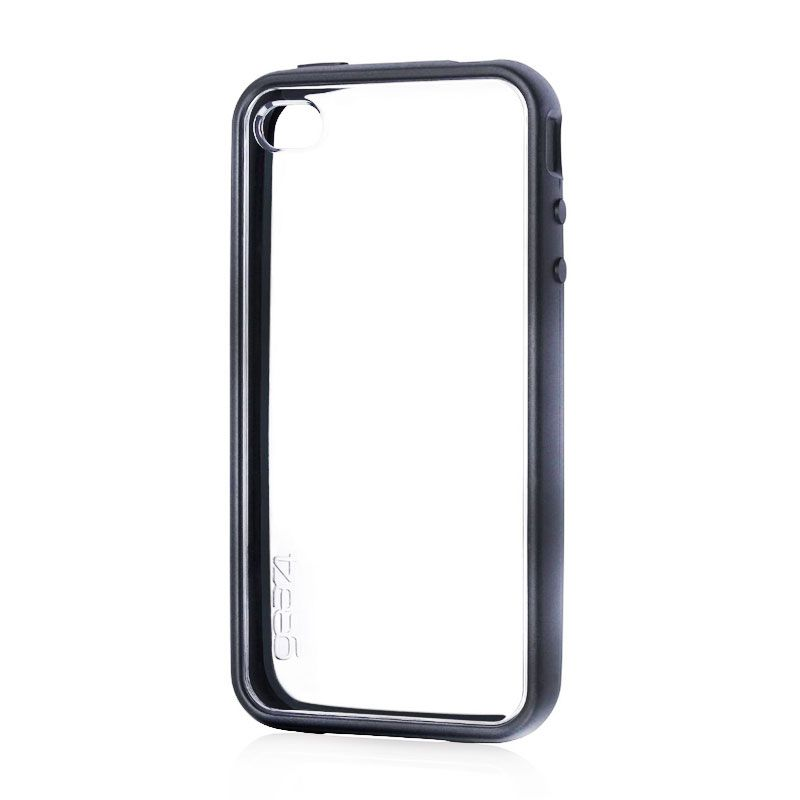 harga Gear4 IceBox Pro Hitam Casing for iPhone 6 Blibli.com