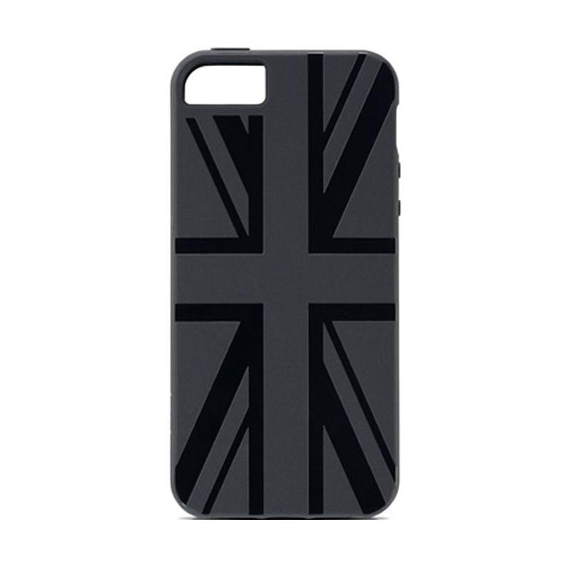 Gear4 iPhone 5 BlackJack -