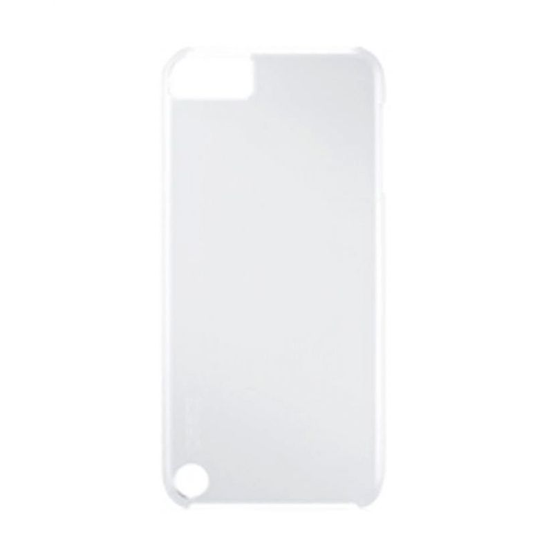Gear4 Thin Ice Clear Casing for iPod Touch 5