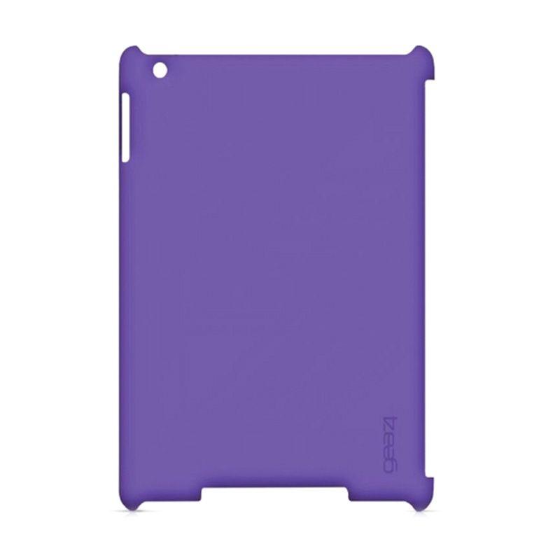 Gear4 ThinIce Purple Casing For iPad Mini
