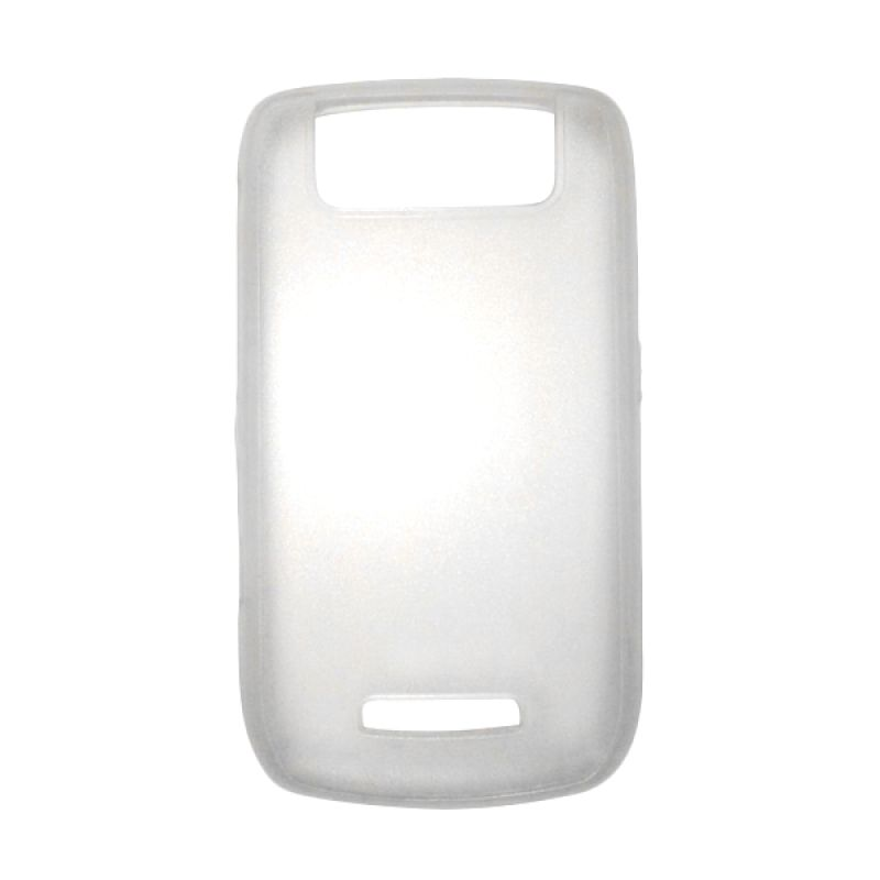 Innov8 ICE Series Clear Casing for BB 8900 Javelin