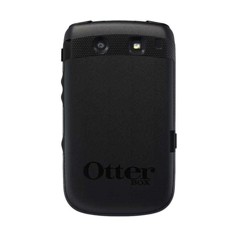 harga OtterBox BB 9800 Torch Commuter - Black Blibli.com