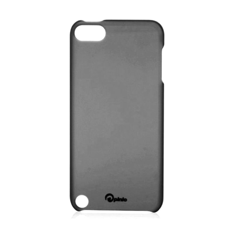 Pinlo Concize Case Grey Casing For iPod Touch 5
