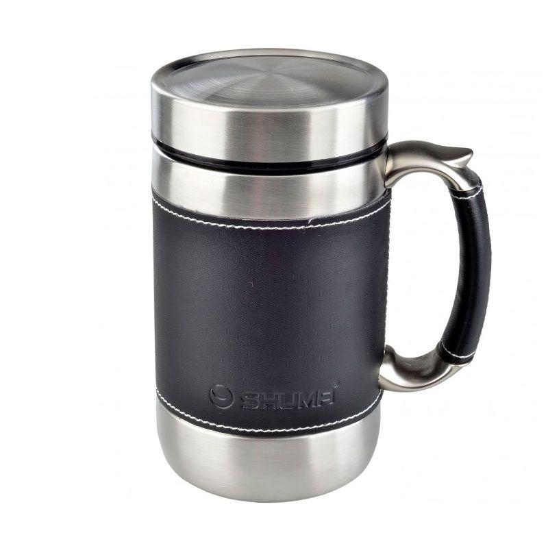 Shuma Vacuum Mug SHBG0600