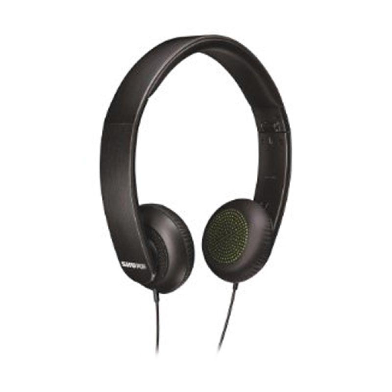 Shure SRH144A Headphone