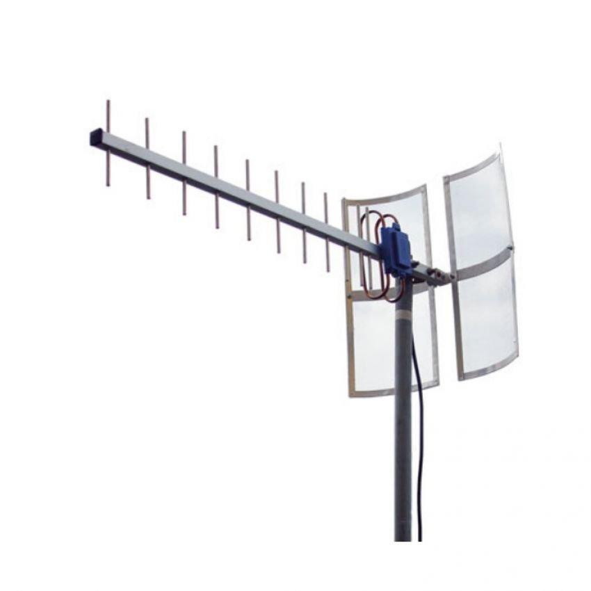 Jual SIERRA WIRELESS 760S Modem Wifi - Hitam [4G/100Mbps/Support Semua Kartu