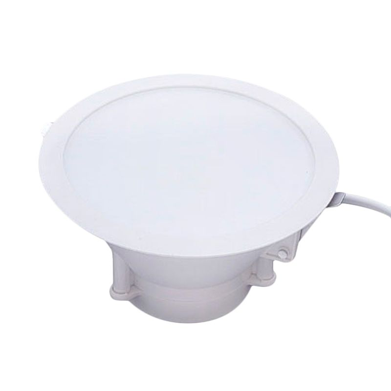 Vinder Dimmable Warm White Lampu Downlight [11 W]