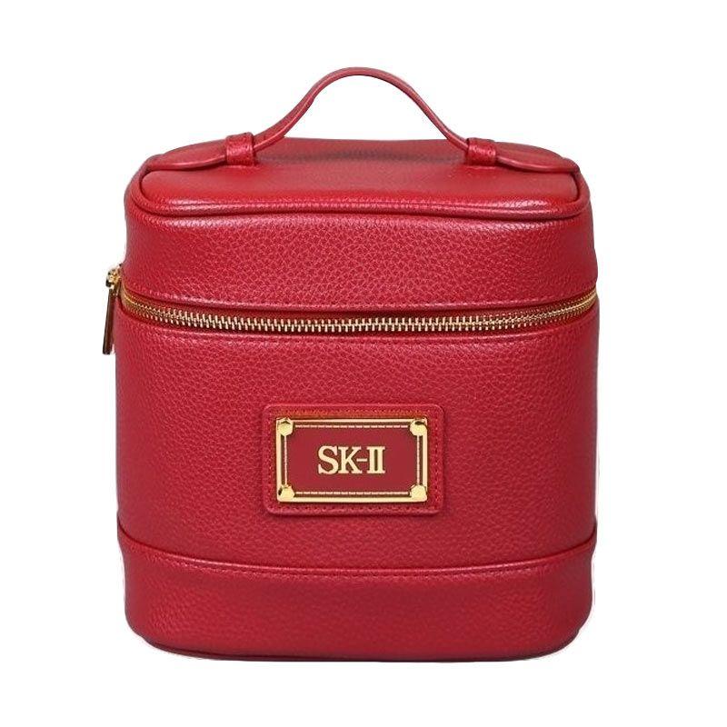 SK-II Cosmetic Bag