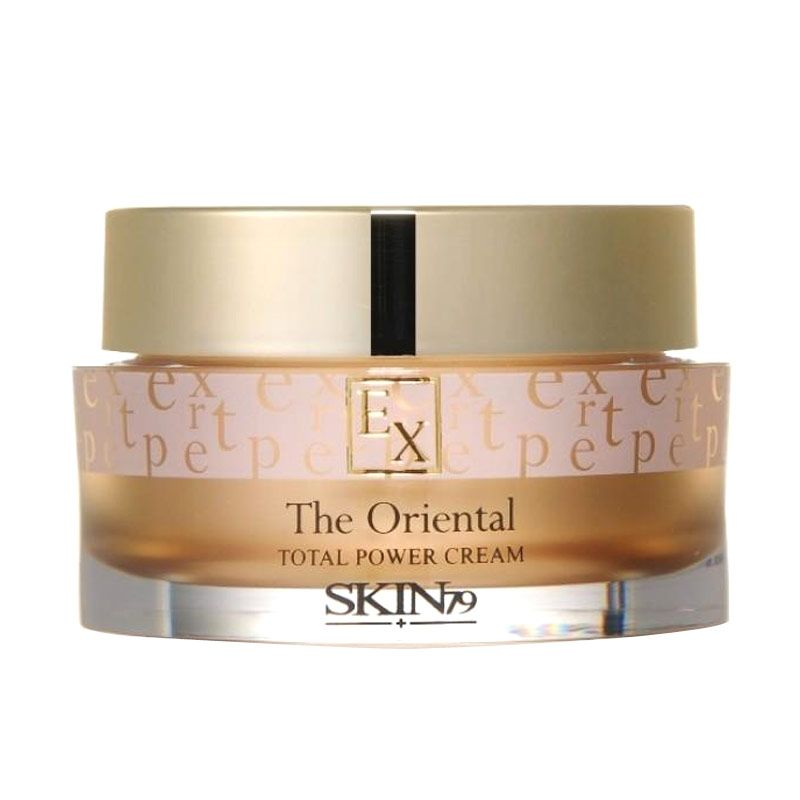 Skin79 The Oriental Total Power Cream 45gr