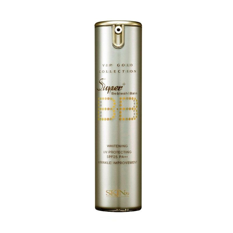 Skin79 VIP Gold Super Plus Beblesh Balm 15 gr