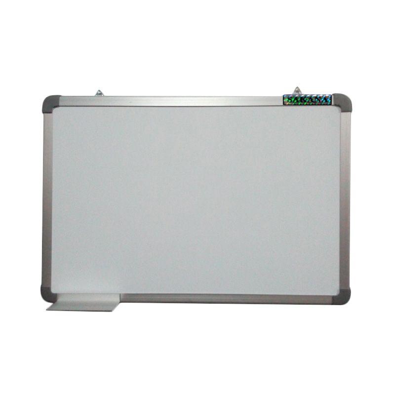 SAKANA Whiteboard Papan Tulis [45 x 30 cm]