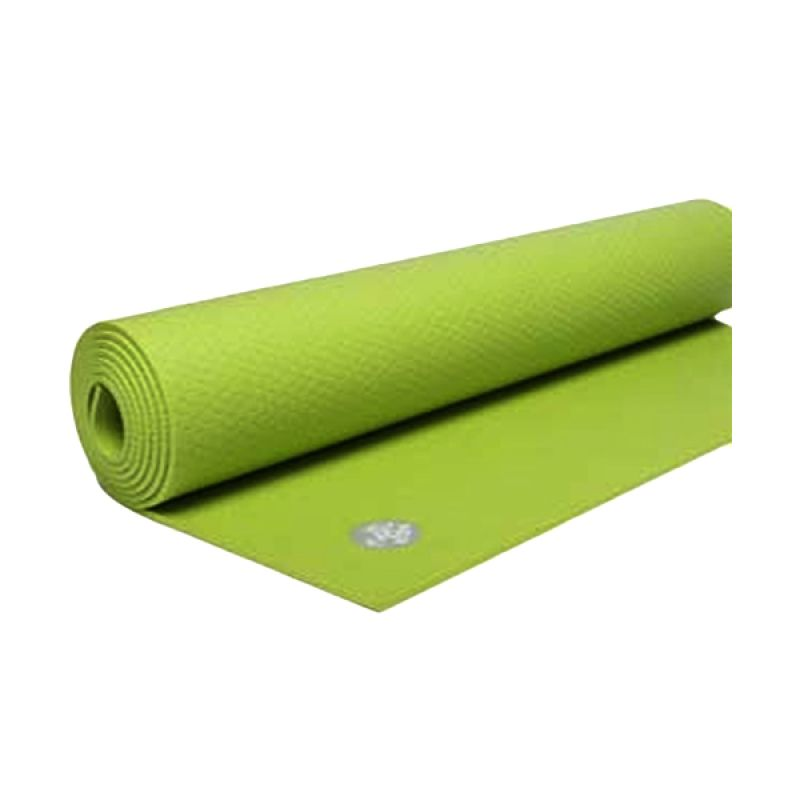 Manduka PROlite Twist Yoga Mat