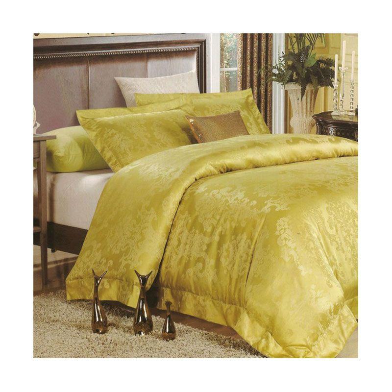 Sleep Buddy Sutra Tencel Classic Blanket Selimut