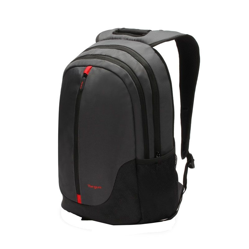 Targus City Essential Backpack TSB818 Tas Laptop [15.6 Inch]