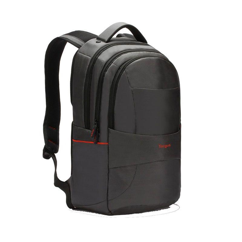 Jual Targus City Intellect Backpack TSB819 Tas Laptop 15