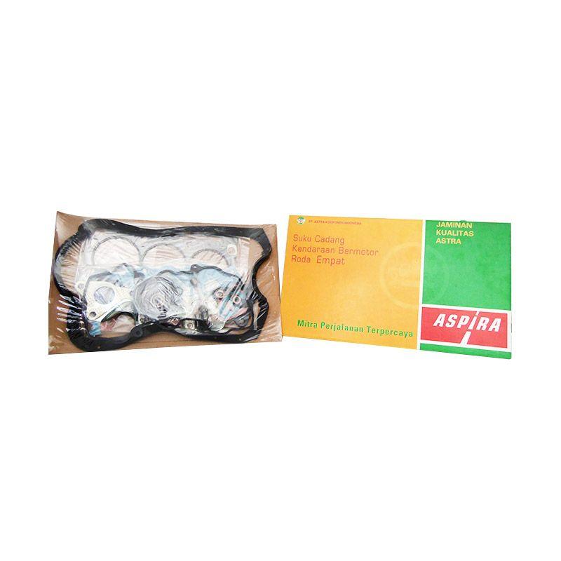 Aspira 4W DA-04111-S88-1100 Gasket Kit