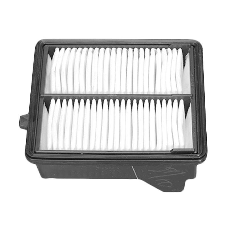 Aspira 4W DA-17801-GT0-1800 Air Filter