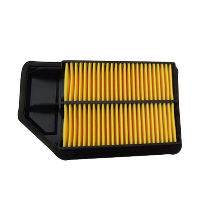 Aspira 4W H4-17220-JAZ-1800 Air Filter