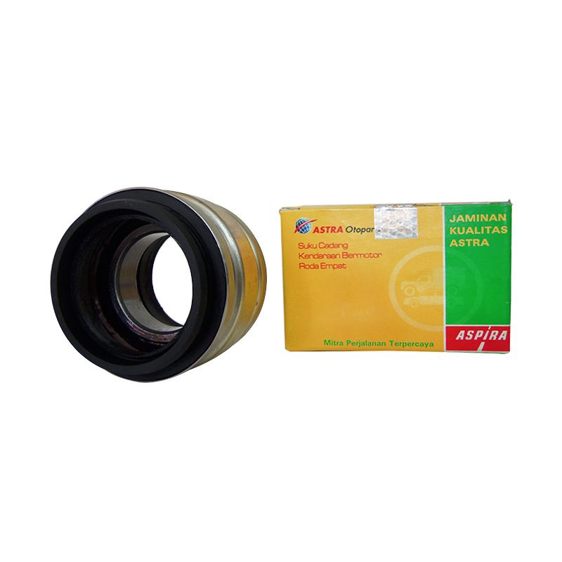 Aspira 4W MI-00008-P10-1100 Center Bearing