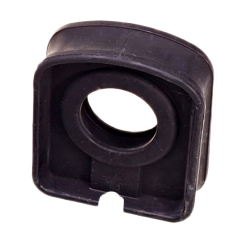 Aspira 4W MI-00076-F11-1100 Rubber Hanger Couple